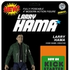 G.I. Joe Legend Larry Hama Set To Get His Own Action Figure