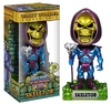 2013 SDCC Funko MOTU, Star Trek & DC Comics Exclusives