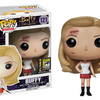 2014 SDCC Exclusive Funko POP! Buffy The Vampire Slayer