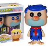 2014 SDCC Exclusive Funko POP! Flintstone Sets