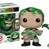 2014 SDCC Exclusive Funko Ghostbusters POP! Figures Sets