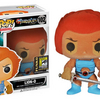 2014 SDCC Exclusive ThunderCats POP!
