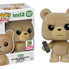 Funko Reveals Another Round Of 2015 SDCC Exclusives