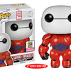 More 2015 Funko SDCC Exclusives Revealed