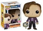 And The Funko SDCC Exclusives Keep On Coming
