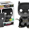 2016 SDCC Exclusive Suicide Squad Batman POP! Vinyl Figure