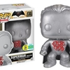 2016 SDCC Exclusive Funko Dawn Of Justice Superman: False God POP! Vinyl Figure