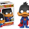 2017 SDCC Exclusive Looney Tunes & More Items From Funko