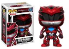 2017 Power Rangers Movie POP Vinyl Figures From Funko