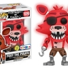 Five Nights At Freddy's Exclusive POP! Vinyl Figure From Funko