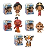 Disney's Aladdin POP! Vinyl Figures From Funko