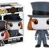 Alice Through the Looking Glass POP! Vinyl Figures