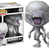 A New Alien Covenant POP! Vinyl Figure Revealed