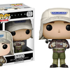 #AlienDay - Alien: Covenant POP! Vinyl Figures From NECA