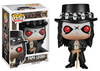 American Horror POP! Vinyl Figures
