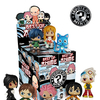 Mystery Mini: Anime Collection Series 1