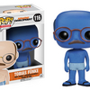 Pop! Television: Arrested Development