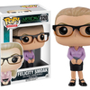 Arrow TV Series Felicity Smoak POP Vinyl Figure