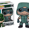 New Arrow & Flash TV Series POP! Vinyl Figures