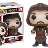 Assassin's Creed POP! Vinyl Figures