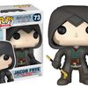 Assassin�s Creed Syndicate POP! Vinyl Figures