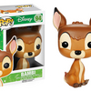 Pop! Disney: Bambi