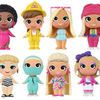 Barbie Mystery Minis