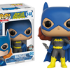 Funko Specialty Series Batgirl POP! Vinyl Figure