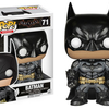 Batman: Arkham Knight POP! Vinyl Figures