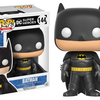 Batman POP Vinyl Figures