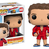 Batwatch POP Vinyl Figures Featuring The Hoff