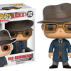 The Blacklist POP! Vinyl Figures