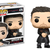 Blade Runner 2049 POP! Vinyl Figures From Funko