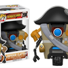 New Borderlands Video Game POP Vinyl Figures From Funko