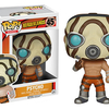 Borderlands POP! Vinyl Figures