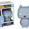 Bravest Warriors POP! Vinyl Figures