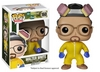 Pop! Vinyl Breaking Bad Figures