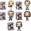 Buffy The Vampire Slayer POP Vinyl Figures