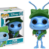 A Bug's Life POP! Vinyl Figure