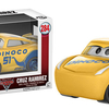 Disney's Cars 3 POP Vinyl Figures From Funko