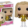 Clueless POP! Vinyl Figures