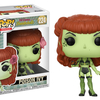 DC Comics Bombshells POP! Vinyl Wave 2 Figures From Funko