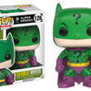 DC Comics POP! Vinyl Impopsters