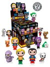 DC Super Heroes & Pets Mystery Minis