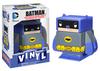 DC Comics Vinyl³ Figures