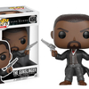 Dark Tower Movie POP Vinyl Figures From Funko