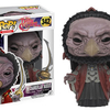 The Dark Crystal POP Vinyl Figure