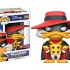 Darkwing Duck Negaduck POP! Vinyl Figure