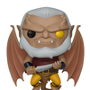 Disney: Gargoyles Hudson POP Vinyl Figure From Funko