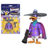 Disney TV Action Figures - Ducktales, Darkwing Duck & More